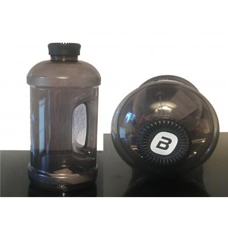 BioTechUSA - JB13  Gallon