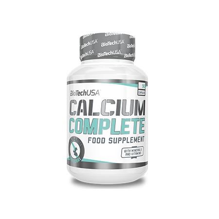 Calcium Complete