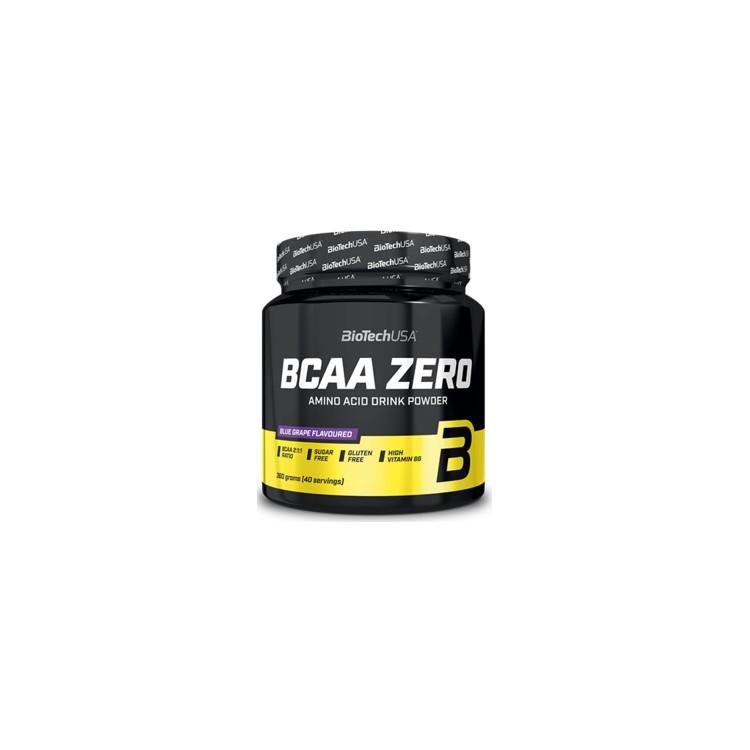 BCAA Zero (360gr)