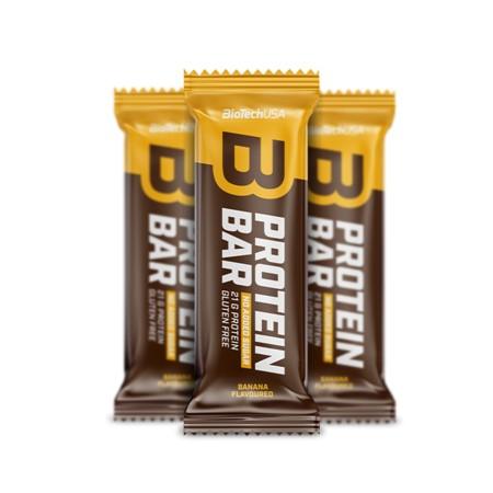 Protein Bar (70 g)