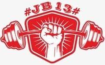 JB13SHOP